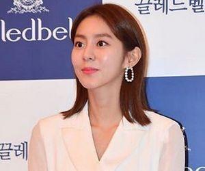 ユイ 韓国 女優 YUI