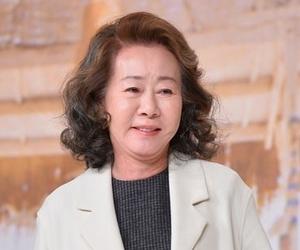 ユン・ヨジョン